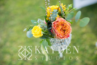 Kayden-Studios-Photography-408