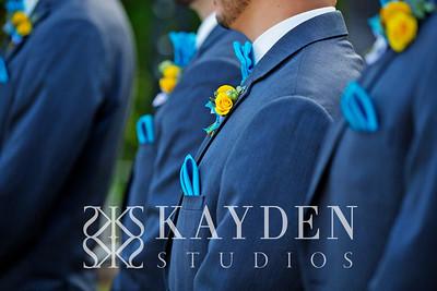 Kayden-Studios-Favorites-1037