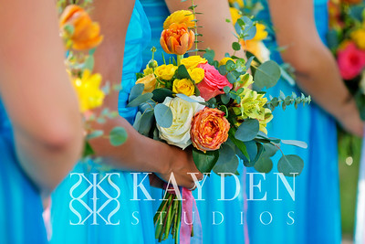 Kayden-Studios-Favorites-1038