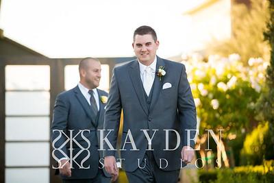 Kayden-Studios-Photography-1456