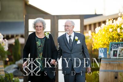 Kayden-Studios-Photography-1459