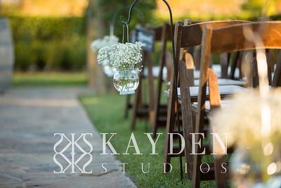 Kayden-Studios-Photography-1438