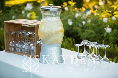 Kayden-Studios-Photography-1445