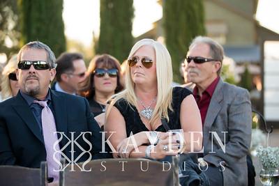 Kayden-Studios-Photography-1443