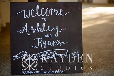 Kayden-Studios-Photography-1420