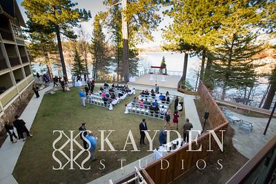 Kayden-Studios-Photography-1328
