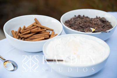 Kayden-Studios-Photography-1319