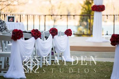 Kayden-Studios-Photography-1311