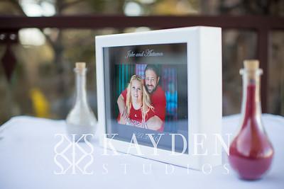 Kayden-Studios-Photography-1306
