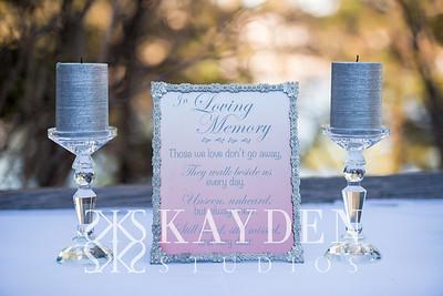 Kayden-Studios-Photography-1309