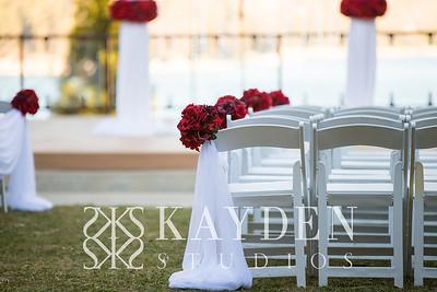 Kayden-Studios-Photography-1302