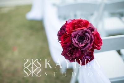 Kayden-Studios-Photography-1322