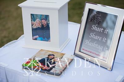 Kayden-Studios-Photography-1307
