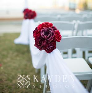 Kayden-Studios-Photography-1305