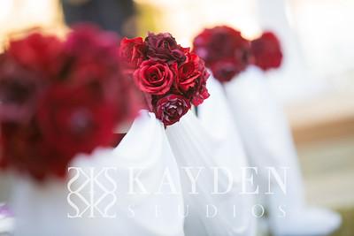Kayden-Studios-Photography-1320