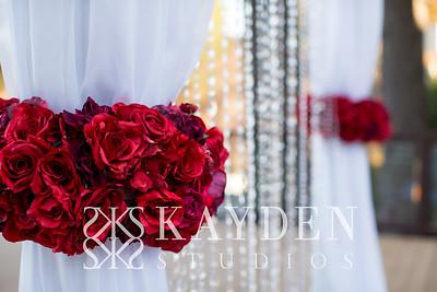 Kayden-Studios-Photography-1303