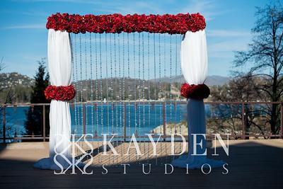 Kayden-Studios-Photography-1316