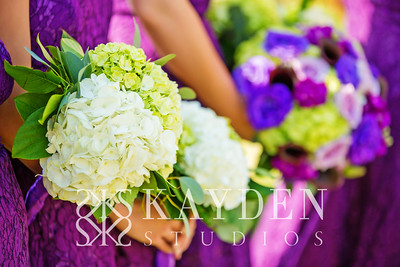 Kayden-Studios-Favorites-5034