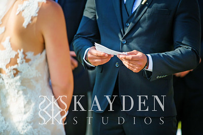 Kayden-Studios-Favorites-5037