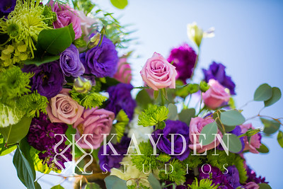 Kayden-Studios-Photography-1278