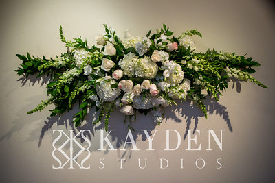 Kayden-Studios-Photography-1176