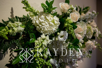Kayden-Studios-Photography-1177
