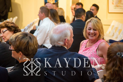 Kayden-Studios-Photography-1182