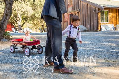 Kayden-Studios-Photography-1463
