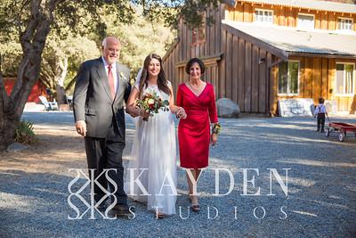 Kayden-Studios-Photography-1468