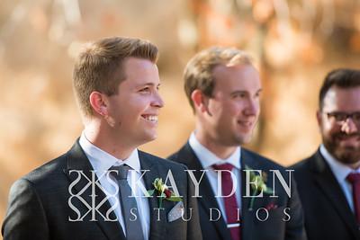 Kayden-Studios-Photography-1471
