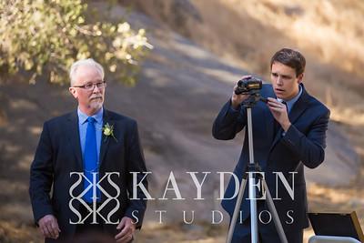 Kayden-Studios-Photography-1450