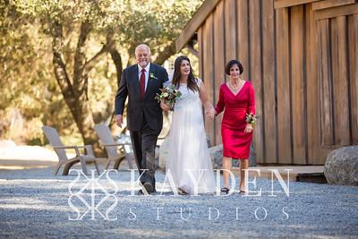 Kayden-Studios-Photography-1466