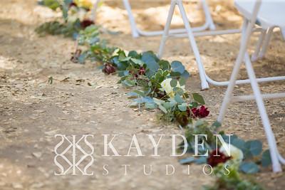Kayden-Studios-Photography-1449