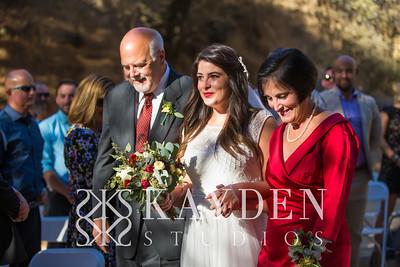Kayden-Studios-Photography-1473