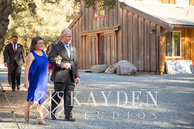Kayden-Studios-Photography-1451