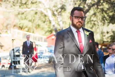 Kayden-Studios-Photography-1454