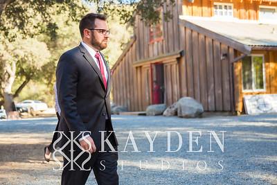 Kayden-Studios-Photography-1453