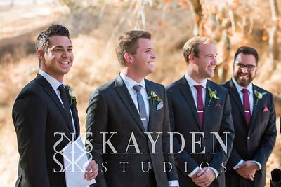 Kayden-Studios-Photography-1461