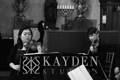 Kayden-Studios-Photography-1570