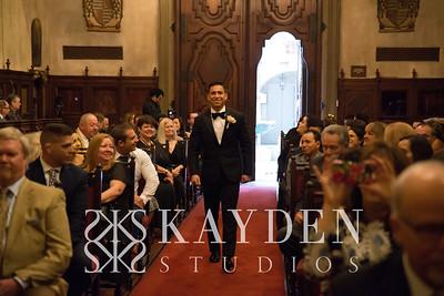 Kayden-Studios-Photography-1584