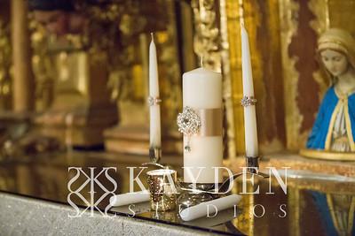 Kayden-Studios-Photography-1568