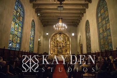 Kayden-Studios-Photography-1566