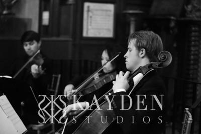 Kayden-Studios-Photography-1569