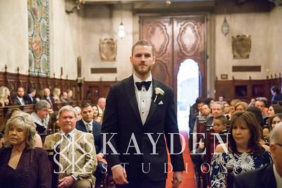 Kayden-Studios-Photography-1588