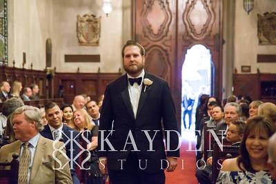 Kayden-Studios-Photography-1582