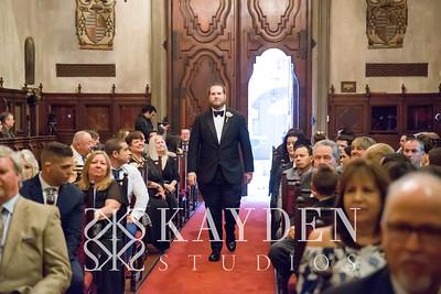 Kayden-Studios-Photography-1581