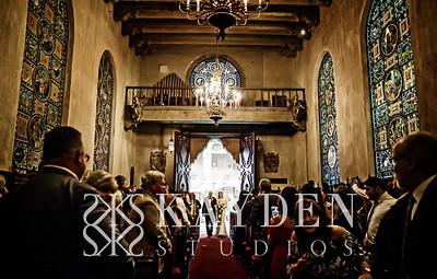 Kayden-Studios-Favorites-519