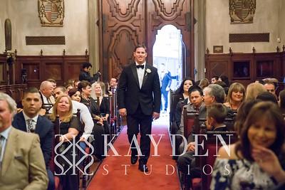 Kayden-Studios-Photography-1580