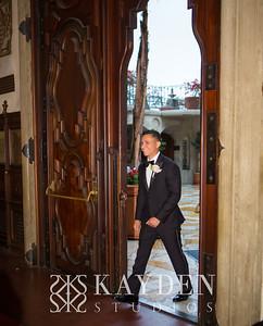Kayden-Studios-Photography-1583