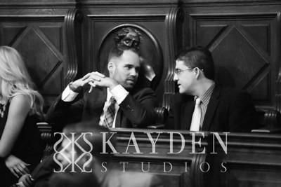 Kayden-Studios-Photography-1576